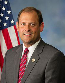 Andy-Barr