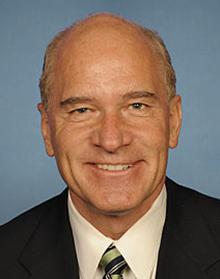 Bill-Keating