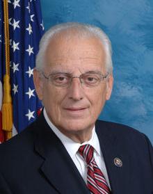 Bill-Pascrell
