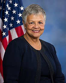 Bonnie-Coleman