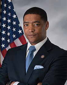 Cedric-Richmond