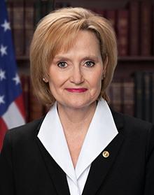 Cindy-HydeSmith