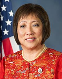 Colleen-Hanabusa