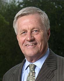 Collin-Peterson