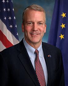 Dan-Sullivan