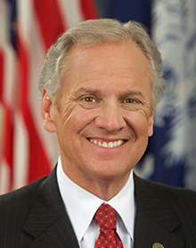 Henry-McMaster-768x1108