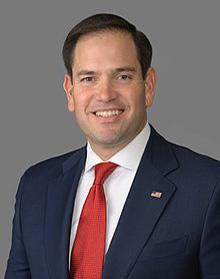 Marco-Rubio