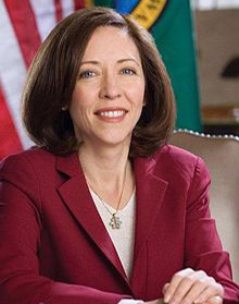 Maria-Cantwell