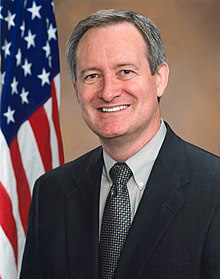 Mike-Crapo