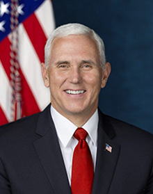 Mike-Pence-480x600