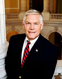 Pete-Sessions