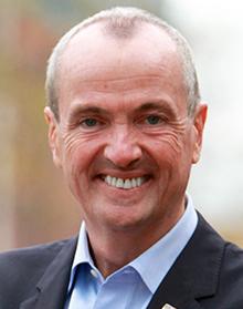Phil-Murphy