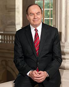 Richard-Shelby