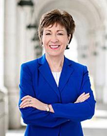 Susan-Collins