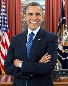 1920px-President_Barack_Obama