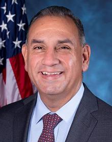 Gil-Cisneros