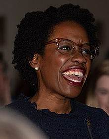 Lauren-Underwood