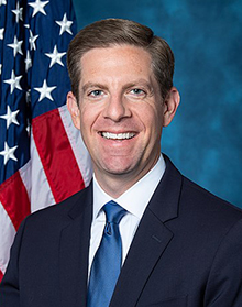 Mike-Levin