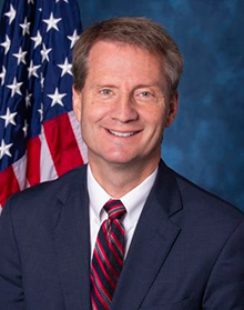 Tim-Burchett